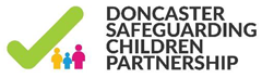 Doncaster SCP logo
